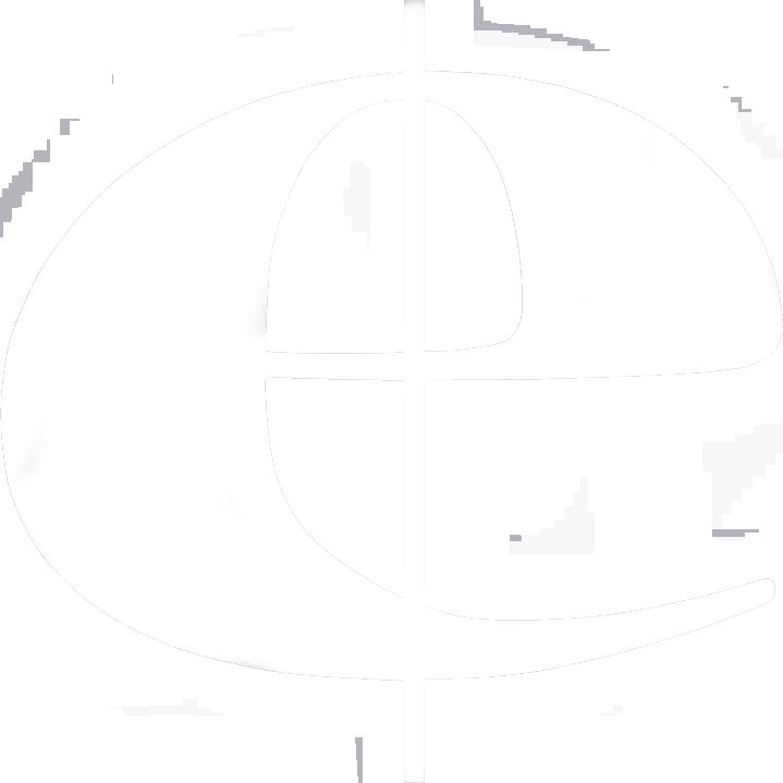 enoriako.info